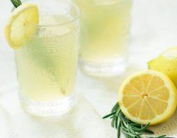 3 zdrava napitka koji imaju neverovatno dejstvo na naš metabolizam