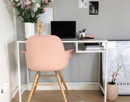 #instainspiracija: Cosy radni kutak u vašem domu