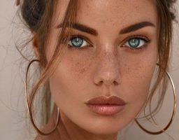 Skin care saveti: Kako se rešiti hiperpigmentacije?