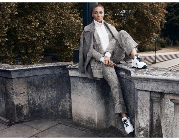 Ležerno i sofisticirano: Pogledajte jesenju H&M Conscious kolekciju