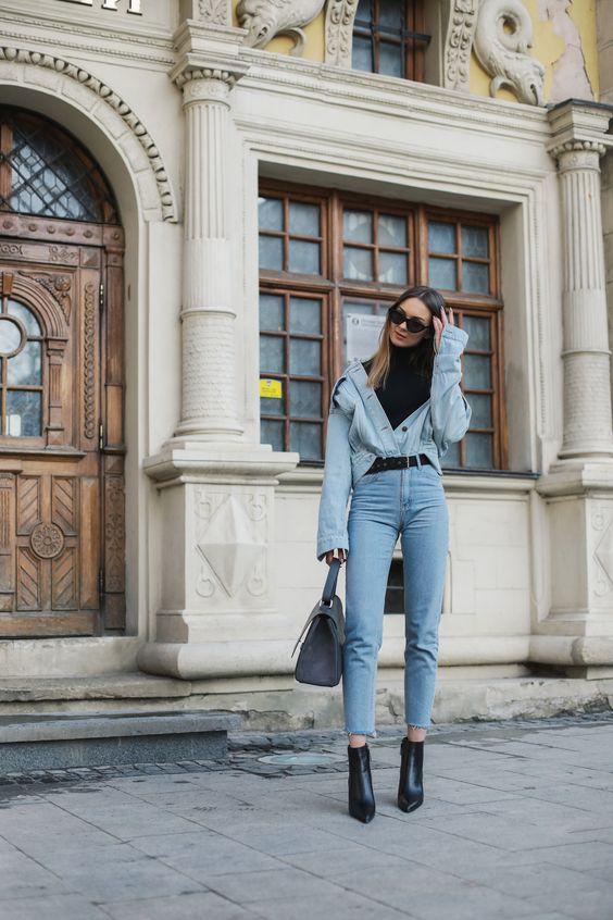 Basic modna osnova: Klasični komadi koje morate imati u svom garderoberu