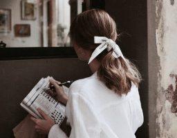 #instainspiracija: Savršene frizure za bad hair day