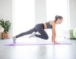 Fitness saveti: Kako da konačno donesete odluku o početku vežbanja?