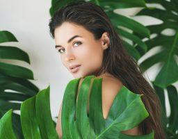 Arganovo ulje: Spas za suvu i tretiranu kosu