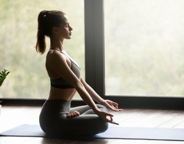 Zašto je meditacija važan deo naše rutine?