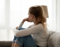 Kako se manifestuje anksiozni poremećaj?