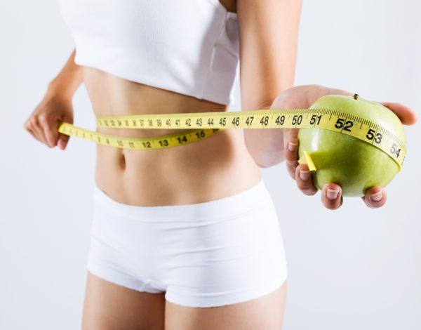 Ne možete da smršate uprkos uloženom trudu: Iskorenite ovih 5 prehrambenih navika