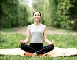 L&Z izbor: Najbolje joga aplikacije