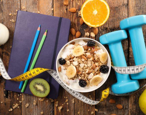 Jeste li čuli za Dubrow dijetu koja u sebi sadrži najbolje elemente trenutno najpopularnijih dijeta? Morate je isprobati!
