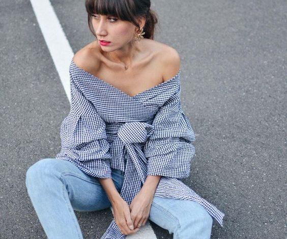 4 frizure koje će biti u trendu ove jeseni po uzoru na Instagram trendseterke