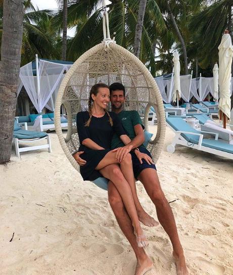 Obožavaju ga Novak i Jelena Đoković: Sok od celera je novi Instagram trend