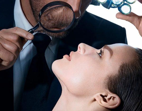 Tom Ford lansira luksuznu liniju proizvoda za negu kože