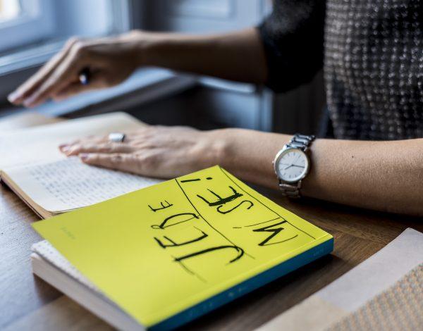 L&Z čitaonica: Šta možete naučiti iz interaktivne kontraknjige + poklon!