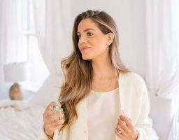 5 mirisnih noviteta savršenih za ovu jesen – Parfemi koje morate isprobati!