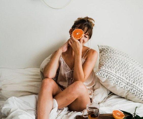 6 saveta o zdravoj ishrani koji će vas dovesti do ravnog stomaka, bez izlaganja rigoroznim dijetama