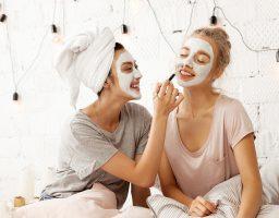 3 trenda koja osvajaju beauty budućnost!