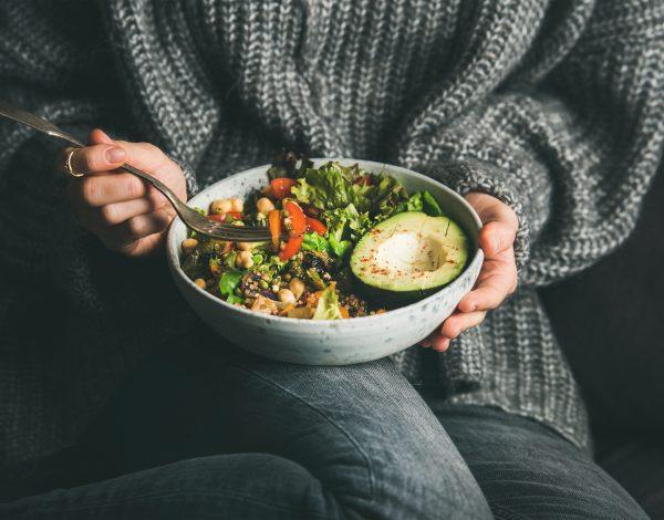 Sve što treba da znate kako biste pravilno organizovali svoje obroke