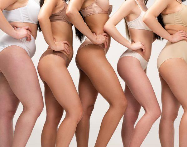 #loveyourself: Budite zadovoljni svojim izgledom!