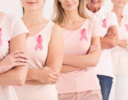 Prevencija je korak ka pobedi: Sve što treba da znamo o samopregledu i raku dojke