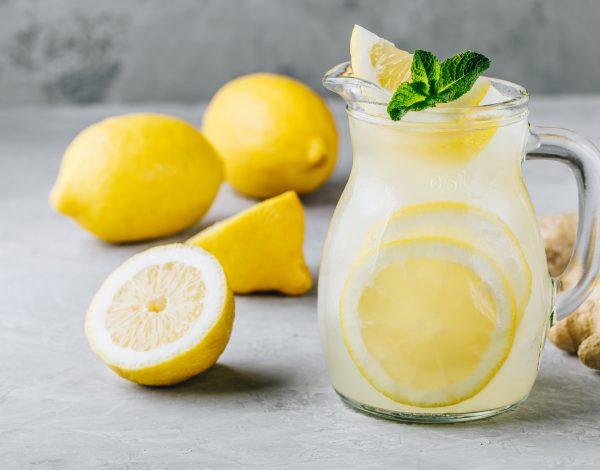 Da li ste već čuli za japansku vodu? Savršen napitak za ravan stomak i jači imunitet!