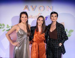 Avon predstavio Distillery-svoju prvu vegan skin-care kolekciju