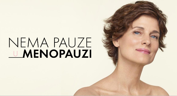 Menopauza: prekretnica koja nas poziva na brigu o sebi