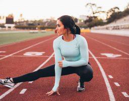 Nedostaje vam motivacije za trening? Preuzmite ove sjajne fitnes aplikacije