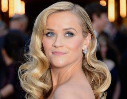 Kako glumica održava mladolikost kojoj se divimo?