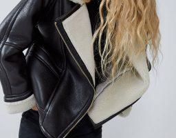 Jakne sa krznom – Modni klasik koji i ove jeseni ne silazi sa trona