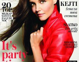 """#prelistavanje: Šta se krije u novom prazničnom izdanju magazina """"Lepota i zdravlje""""?"""