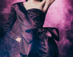 Savršen odabir za Novogodišnju noć: Limitirana Moonlight kolekcija modne kuće Mona