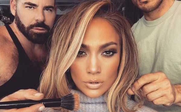 Kakav je make up popularan u Americi – Pročitajte šta kaže šminkerka Mina Abramović