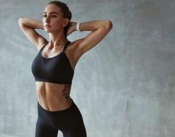 Fitness saveti: Do savršenih ruku za svega nekoliko nedelja
