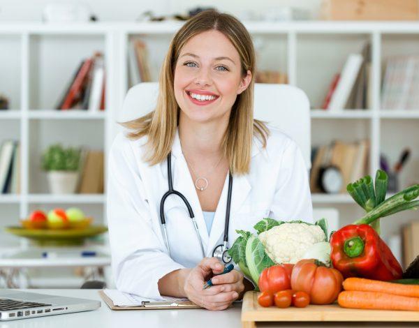 10 najvećih mitova i zabluda o dijetama i mršavljenju