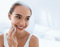 6 zabluda o aknama i kako ih sprečiti