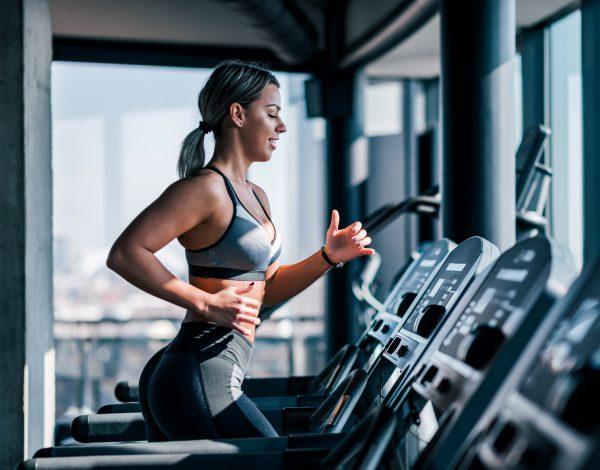 Fitness saveti: Kako da vam trening na traci postane zabavniji? (VIDEO)