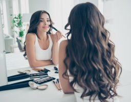 7 make up saveta za žene u tridesetima