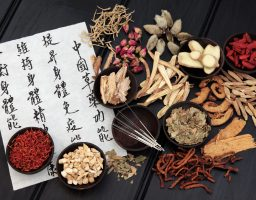 Kineska tradicionalna medicina: Otkrijte tačku na telu koja vam može pomoći da ojačate imunitet