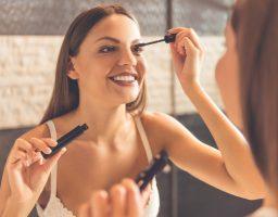 Beauty saveti: Do savršenih trepavica u samo 3 poteza