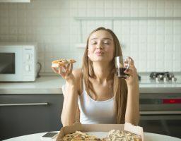 Zašto nijedna dijeta bez ugljenih hidrata ne može biti uspešna?