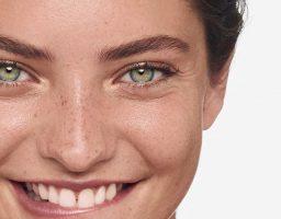 Reč stručnjaka: Da li su proizvodi sa hijaluronskom kiselinom zaista najbolji za našu kožu?