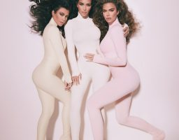 Kim, Kortni i Kloi su lansirale kolekciju parfema inspirisanu dijamantima