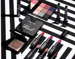 Da li ste spremni za eskluzivnu kolekciju šminke Karl Lagerfeld x L'Oréal Paris?