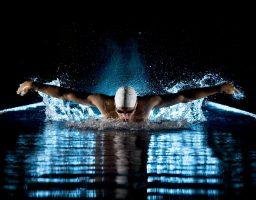 30 minuta plivanja smanjuje rizik od srčanih bolesti za 40%