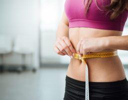 Saveti za sprečavanje viška kilograma u sezoni slava