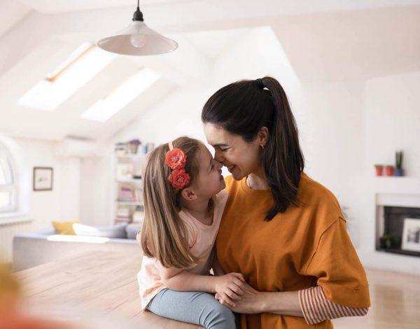 Digitalno doba: vreme kada i roditelji imaju domaći zadatak