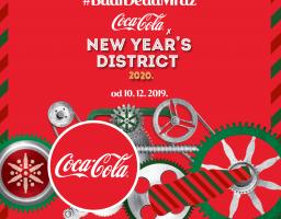 #BudiDedaMraz: Učestvuj u akciji i proširi magiju dobrih dela