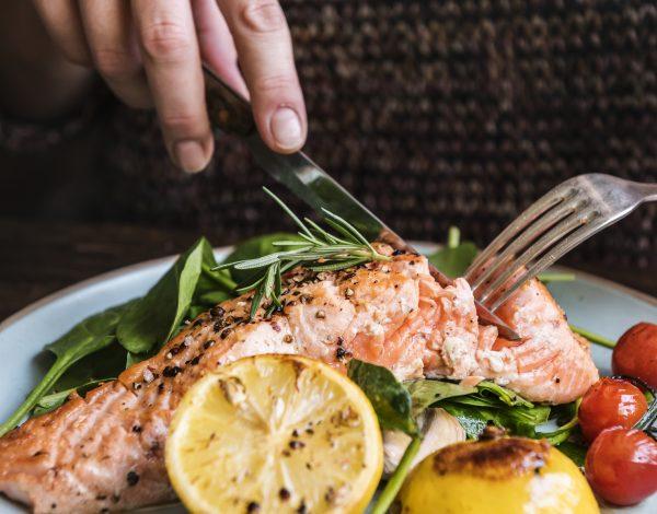 Najpopularnija dijeta u 2020. je Švedska dijeta