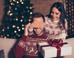 10 savršenih poklona za voljenje muškarce