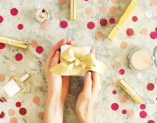 Ovo su najprodavaniji beauty proizvodi tokom 2019. godine!